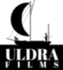 Uldra Films v2 (1).jpeg