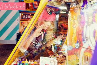 160722_Billie_Blush_Shot17_044-copy-2.jp