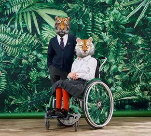 TigerandLion.jpg