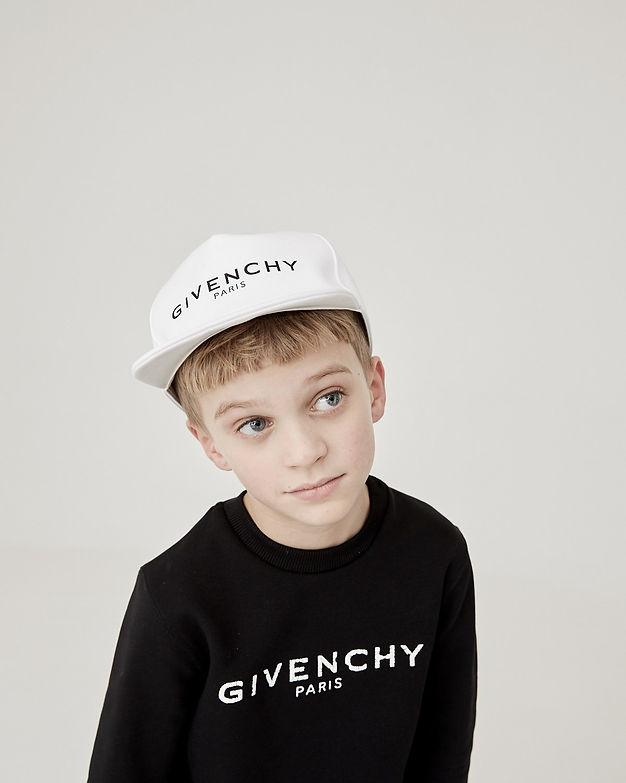 +++++Shot_12_Givenchy-065.jpg