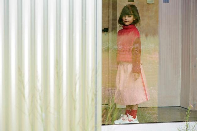 190719_JP_Childrensalon_03_Girl Hero_071