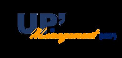 UP'Management by Tecnosul Transparente.p