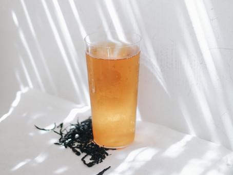 日本茶很寒涼?為你拆解寒涼迷思