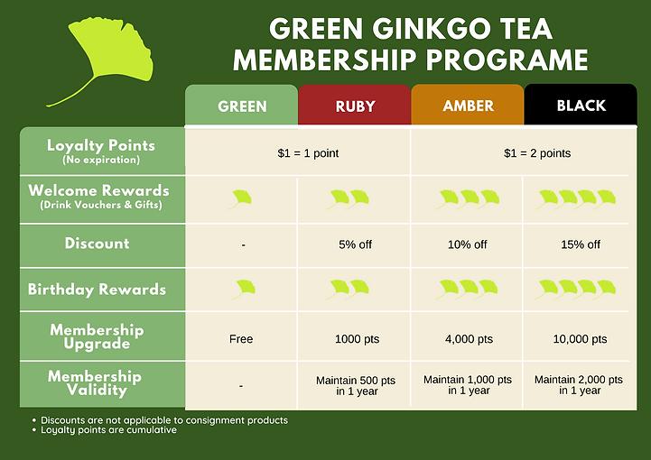 Green Ginkgo Tea Member (2).png