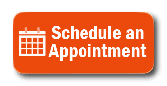 schedule-appointment-button-orange.png