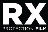 XPEL-RX-Logo-White.png
