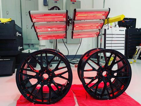wheel coating.JPG