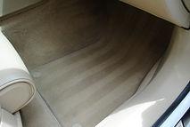 Shampoo Carpet