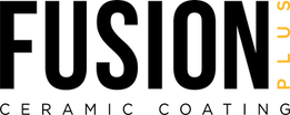 FUSION-PLUS-logo-black-text.png