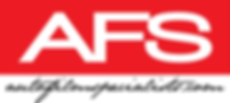 Paint Protection Film AFS logo