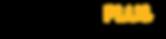 ULTIMATE PLUS Logo.png