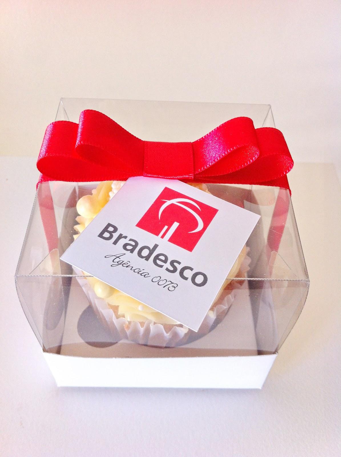 Cupcakes-Bradesco-cupcakes-25-cupcake_usa_oprogramador