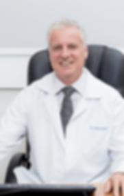 dr-flavio-samea_imot