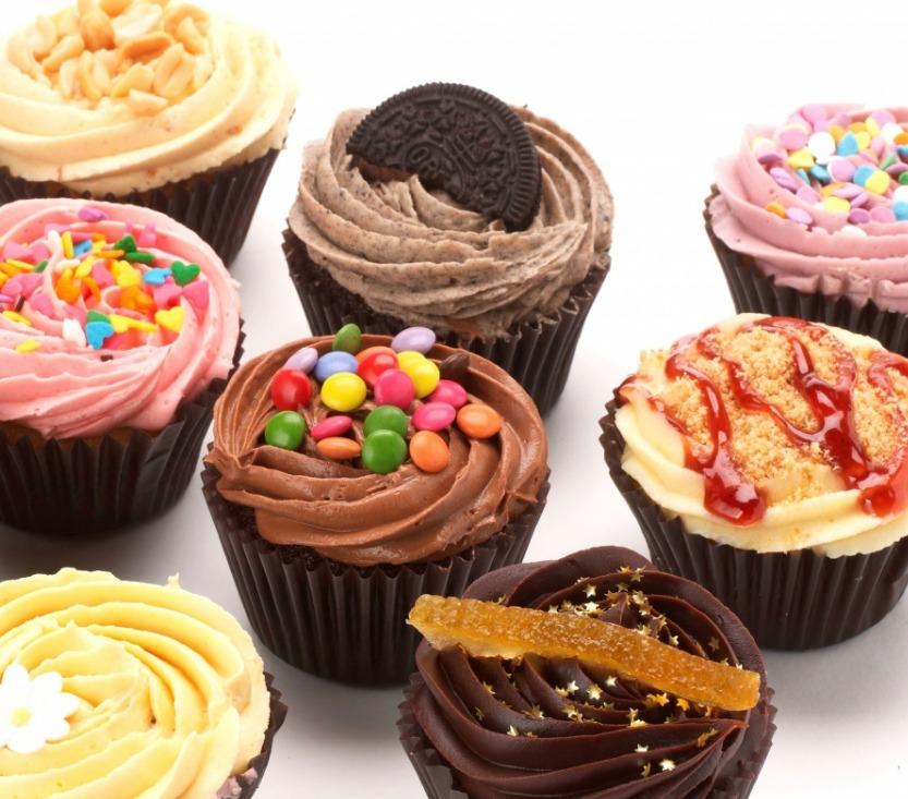 cupcake especial_edited