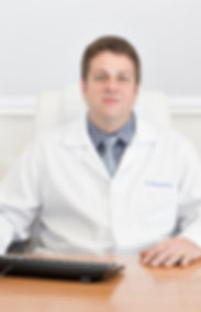Dr.-Marcelo-Destre.jpg