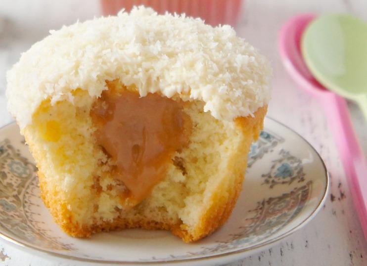 xcupcake-doce-de-leite-com-coco-franoliveira-ickfd2.jpg.pagespeed.ic.wFPphUpxZJ_edited