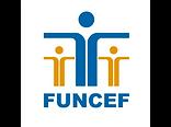 17 - Funcef.png