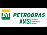 23 - Petrobras.png