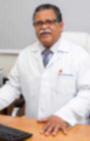 dr-jose-melo_imot