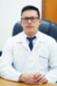 dr-rogerio-geremias_imot