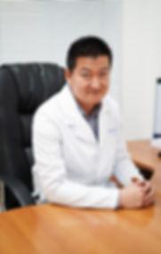 Dr. Edson Nakano DSC00598 (1).jpg