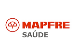 20 - Mapfre.png