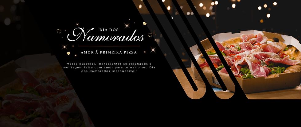 GRANO - Dia dos Namorados - Banner Site