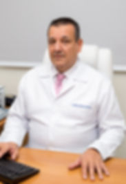Dr.-Marcus-Porcelli.jpg
