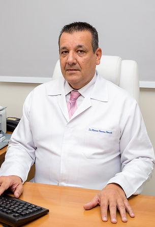 dr-marcus-porcelli_imot