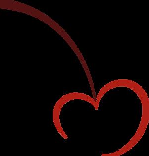 Simbol 1.png