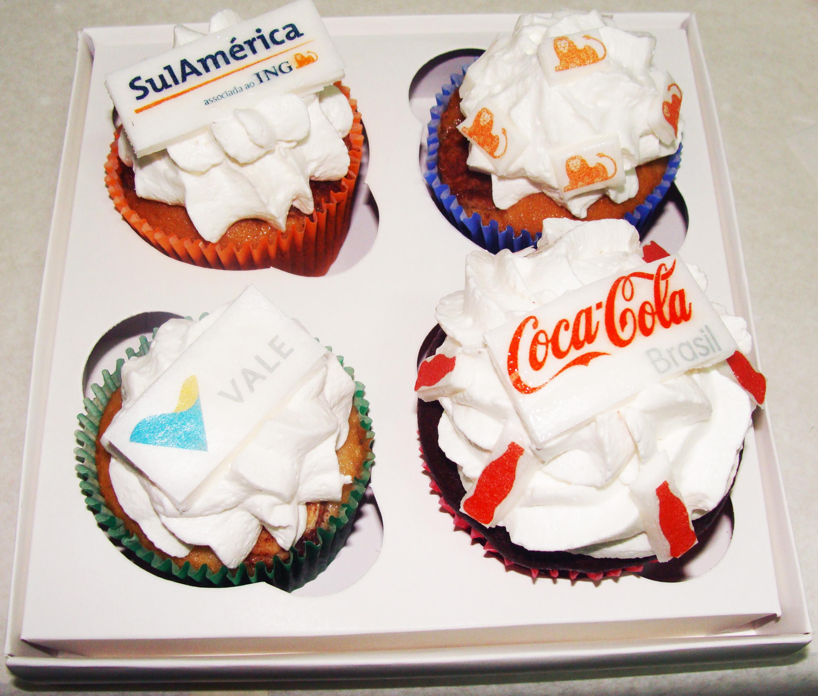 Cupcakes-Multi-Marcas-cupcakes--22-cupcake_usa_oprogramador (1)