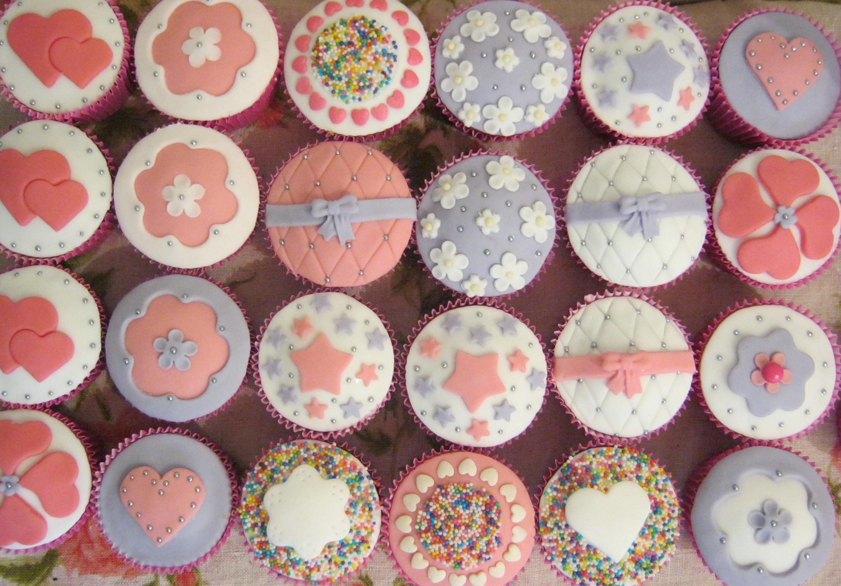 blog_rosalilasbranco_cupcake_-054