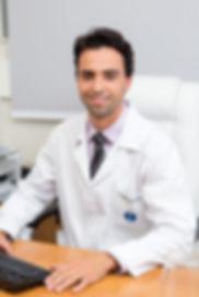 Dr.-Ricardo-Rodrigues.jpg