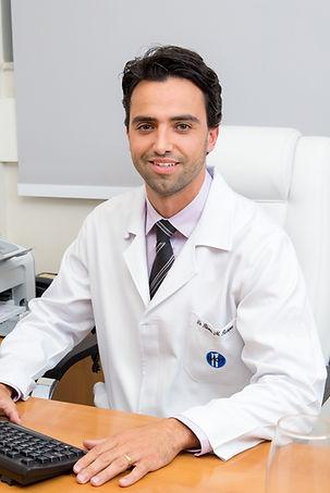 dr-ricardo-rodrigues_imot