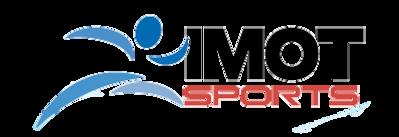 imot sports.png