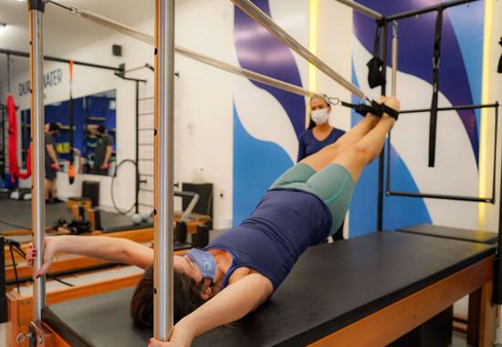 Pilates DSC04815.jpg