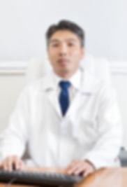 Dr.-Marcelo-Igi.jpg