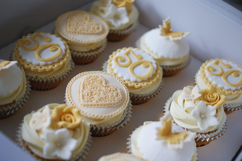 50th-anniversary-cupcakes-2_edited