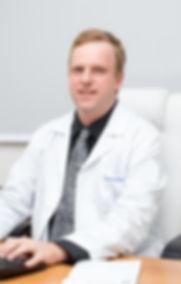 Dr.-Felipe-Luyten.jpg