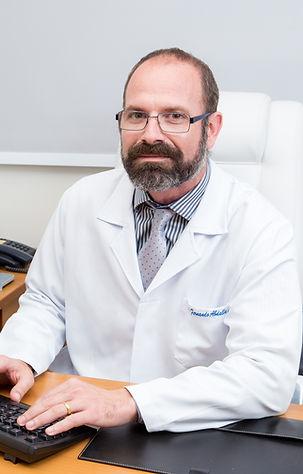 dr-fernando-abdalla_imot
