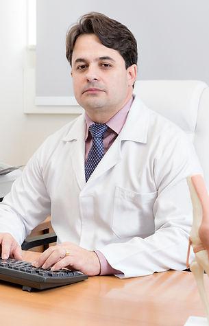 dr-rodrigo-madureira_imot