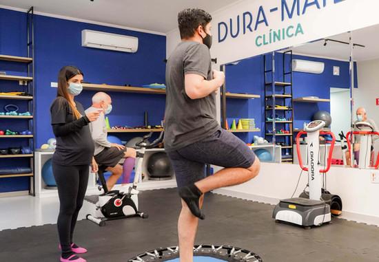Pilates DSC04637.jpg