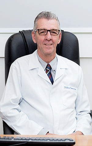 dr-rossini-tavares_imot