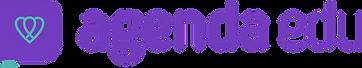 Logo Agenda Edu.png