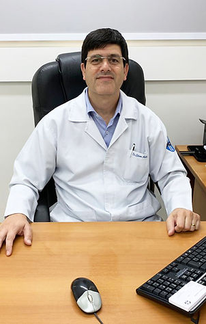 dr-edson-andreucci_imot