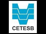 14 - Cetesb.png