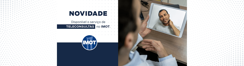 IMOT - Banner Teleconsultas.png