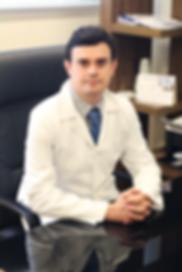 dr-raphael-battisti_imot