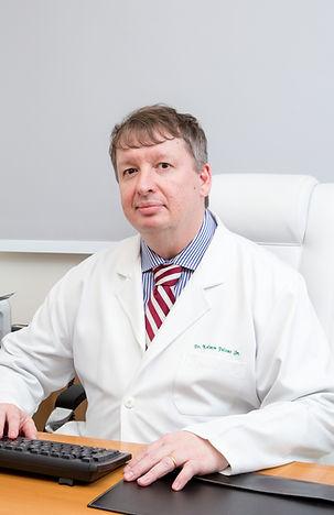 dr-nelson-pelozo_imot