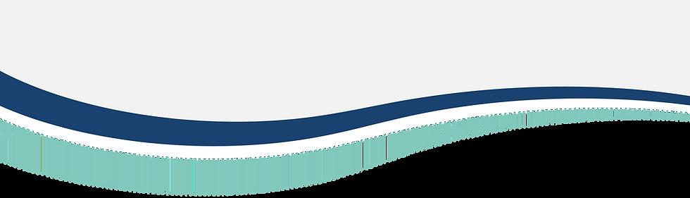 Banner Fixo_2.png